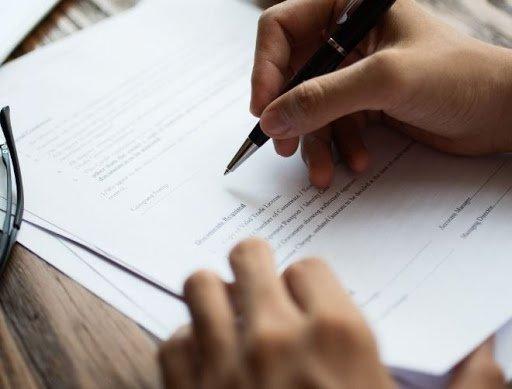 cláusulas contratuais abusivas